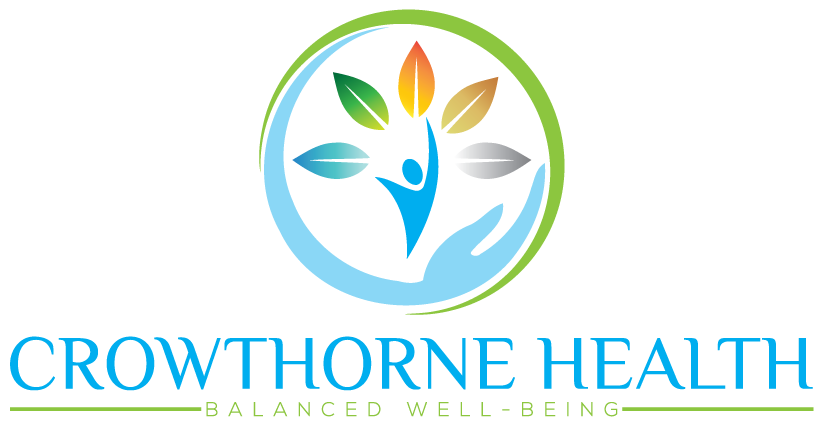 http://www.crowthornehealth.co.uk/wp-content/uploads/2017/05/Logo_Color.png