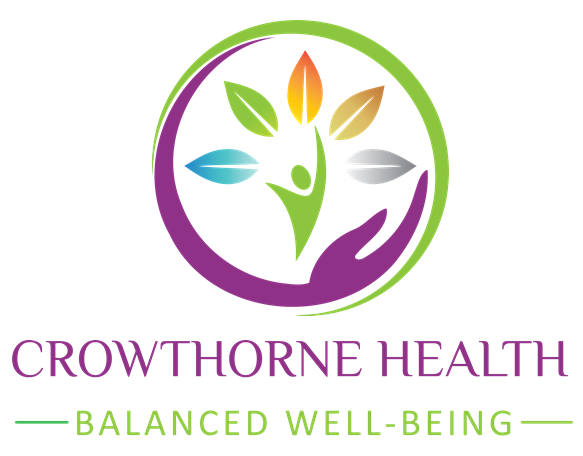 http://www.crowthornehealth.co.uk/wp-content/uploads/2020/04/CH-LOGO-Vs2-Design-2-Large.png